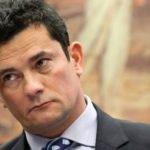Bolsonaro confirma convite a Moro para Justiça e diz que ministros não precisarão de cartilha ética