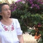 Falta de medicamento para o tratamento de câncer preocupa pacientes no Maranhão