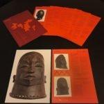 CCVM oferece curso de Arte Africana