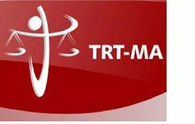 TRT-MA suspende bloqueio de cerca de R$ 5 milhões das contas do Estado