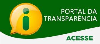 Apenas 64 dos 217 municípios maranhenses atualizam adequadamente os seus Portais da Transparência,