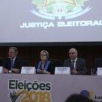 OEA envia observadores ao Brasil para o segundo turno das eleições