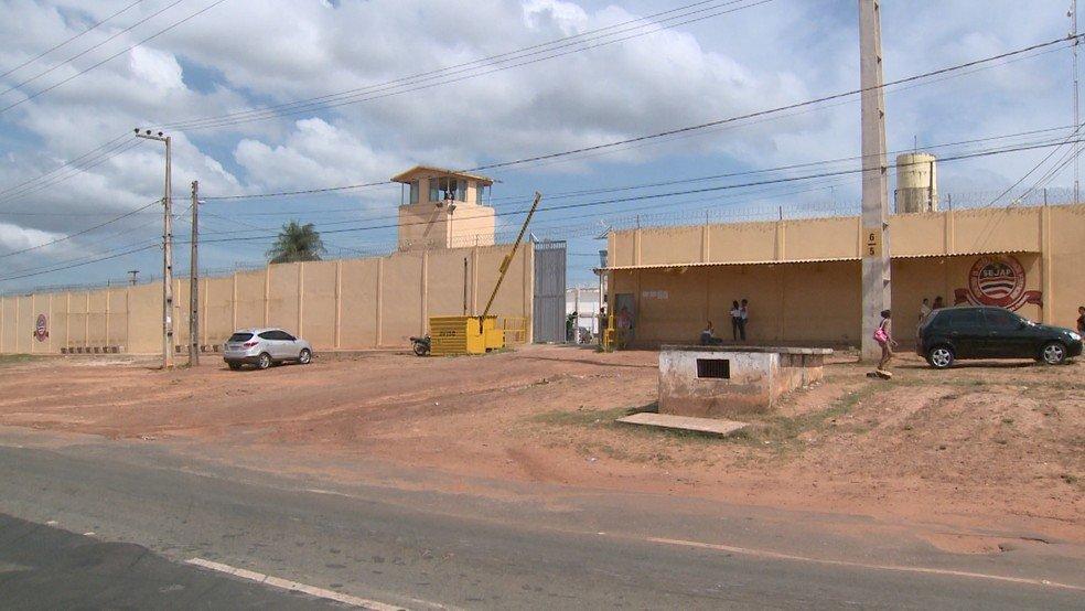 36 detentos não retornam às penitenciárias após saída do Dia das Crianças no Maranhão