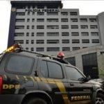 PF faz operação para coibir fraudes em saques do PIS em SP