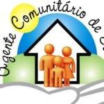 Veto ao aumento do piso salarial de agentes comunitários de saúde