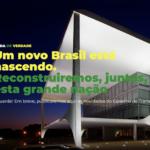 PSL lança 'portal da transição' com decisões de Bolsonaro sobre governo