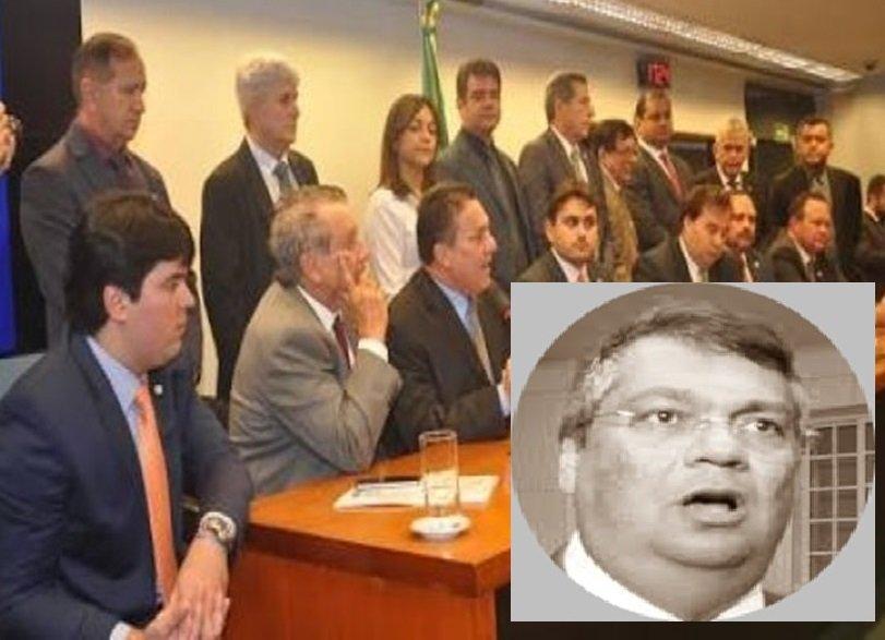 A FAMEM consegue através da bancada federal R$ 163 milhões para saúde do Maranhão