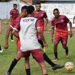 Em busca da terceira vitória, Maranhão enfrenta o Pinheiro no Castelão