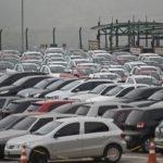 Imposto de importação aumenta custos de produtos nacionais, diz Ipea