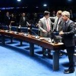 Senado aprova acordo de reconhecimento de diplomas em países da América do Sul