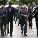 Reduzir maioridade penal é retrocesso, avalia comissão da OEA
