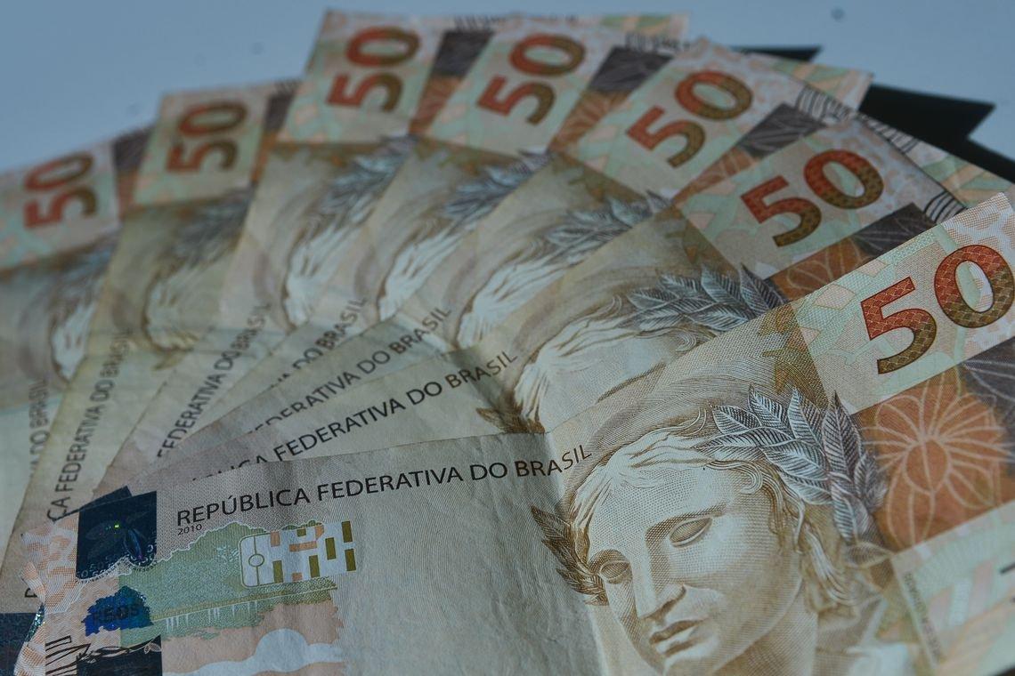 BC simplifica recolhimento obrigatório e libera R$ 2,7 bilhões