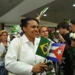 Ministro diz que vai propor a Bolsonaro substituir cubanos por médicos formados com recursos do Fies