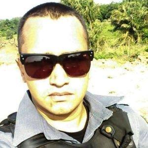 PM é preso por repassar informações de operações militares a traficantes em Imperatriz