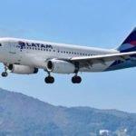 Pista do Aeroporto de Confins é liberada 21 horas após pouso de emergência