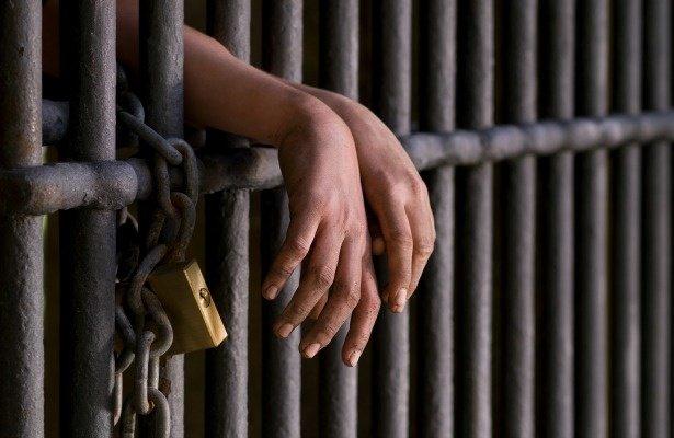 46 detentos não retornaram depois da saída temporária de Natal