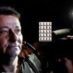 Considerado foragido Cesare Battisti, a PF divulga possíveis disfarces