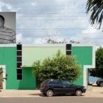 Francisco Leitão, Ex-Presidente da Câmara Municipal de Gonçalves Dias é condenado por improbidade administrativa