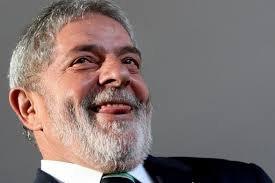 Com a decisão do ministro Marco Aurélio, do Supremo Tribunal Federal (STF), Lula poderá ser solto a qualquer momento