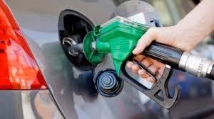 """""""Governador Archer""""  Posto de gasolina ganha contrato de R$ 2,4 milhões"""