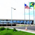 Governador Flávio Dino toma posse na Assembleia Legislativa dia 1° de janeiro
