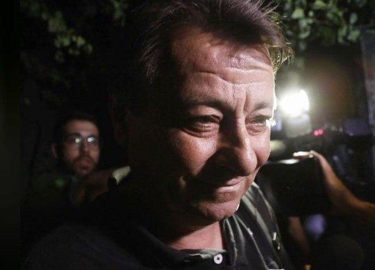 Presidente da República autoriza extradição de Cesare Battisti