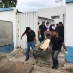 Tentativa de assalto a bancos com reféns deixa 12 mortos após tiroteio com a polícia no Ceará