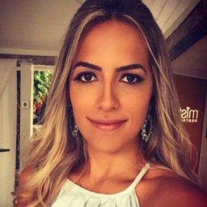 Primeira vítima identificada, médica da Vale é enterrada em Belo Horizonte