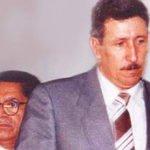 MORREU SALVADOR RODRIGUES,   O PIOR PREFEITO QUE IMPERATRIZ JÁ TEVE DESDE SUA EMANCIPAÇÃO