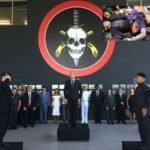 Governador do Rio é a favor do abate de criminosos