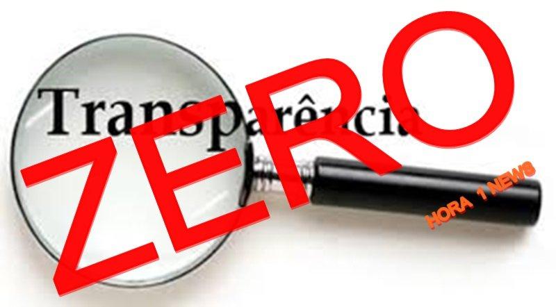 TCE aponta falta de transparência em 101 prefeituras no Maranhão