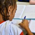 Desafios e perspectivas para a educação no novo governo