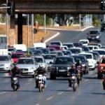 Proposta prevê parcelamento em até 12 vezes do seguro obrigatório de veículos
