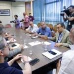 PT, PSB e PSOL articulam bloco para fazer oposição ao governo Bolsonaro