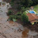 MPF: novo desastre com Vale pode mudar caso Samarco