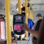 Aumento de passagem de ônibus em São Luis
