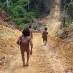 Policiais militares vão reforçar segurança em terra indígena no Maranhão