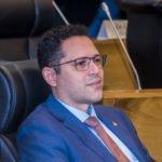 Deputado Ciro Neto faz indicações ao Governo do Estado
