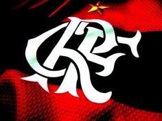 MPT pede bloqueio de bens do Flamengo