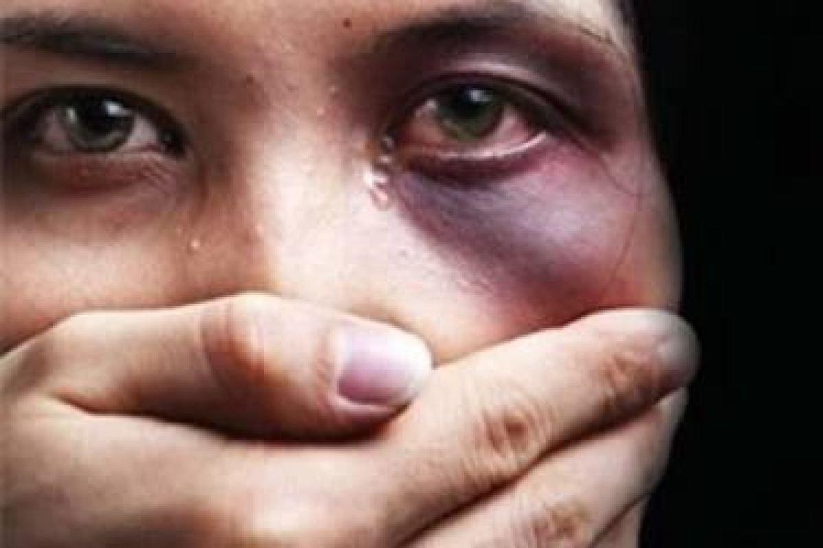 Plenário aprova criação de comissão externa sobre violência contra a mulher