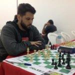 CCVM_Oficina de Xadrez com Nicolau Leitão_sábado_16 e 23 fevereiro 