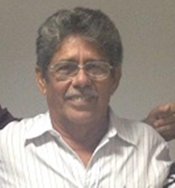 Ex-prefeito de Santo Antonio dos Lopes é condenado por contratações irregulares de servidores