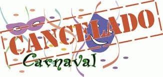O prefeito de Tuntum, Dr. Tema Afirma: este ano não haverá carnaval