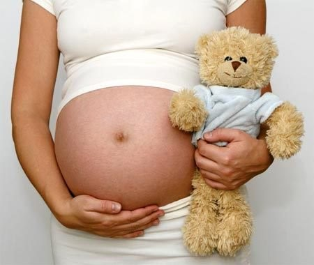 Saúde e mais três ministérios firmam carta compromisso para prevenção da gravidez na adolescência