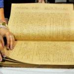 Acervo raro será exposto em homenagem aos 184 anos da Assembleia Legislativa do Maranhão