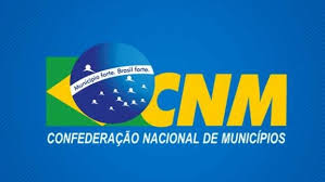 Associação nacional de prefeitos: municípios apoiarão reforma da Previdência