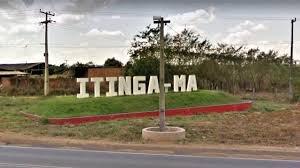ITINGA DO MARANHÃO - Fornecimento de medicamentos deverá ser restabelecido em 48h a pedido do MPMA