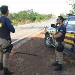 Carnaval se aproxima,  Polícia Rodoviária inicia 'Operação Carnaval' nas estradas do MA
