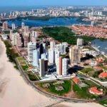 São Luis está com 16,4% no ranking de desemprego nos últimos sete anos em 13 capitais do país
