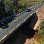 Conheça 10 vantagens que o Maranhão vai ter com a criação do Consórcio Nordeste